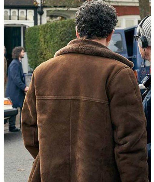 des-daniel-mays-coat