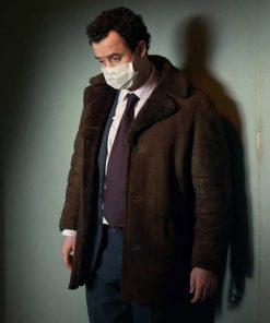 des-daniel-mays-shearling-coat