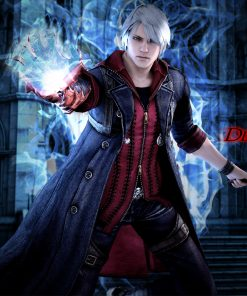 devil-may-cry-4-nero-jacket