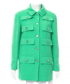 emily-cooper-mid-length-coat