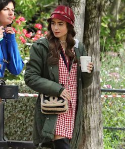emily-in-paris-lily-collins-hooded-coat