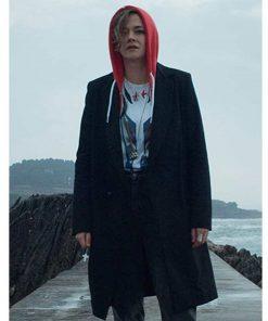emma-larsimon-coat