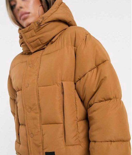 emma-larsimon-jacket