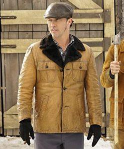 fargo-jeffrey-donovan-leather-jacket