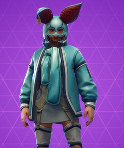 fortnite-flapjackie-leather-jacket