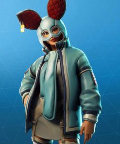 fortnite-flapjackie-skin-jacket