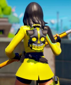 fortnite-yellow-jacket