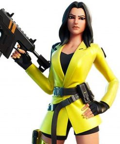 fortnite-yellowjacket-starter-pack