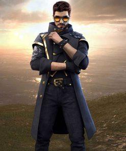 free-fire-alok-coat