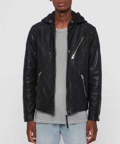 harwood-leather-biker-jacket
