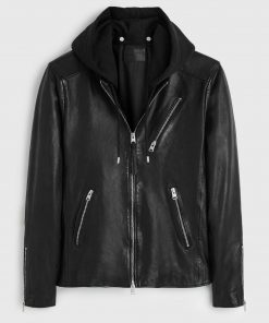 harwood-leather-jacket