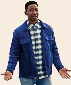 jerome-jacket