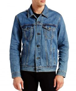 john-bender-denim-jacket