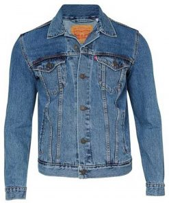 judd-nelson-the-breakfast-club-denim-jacket