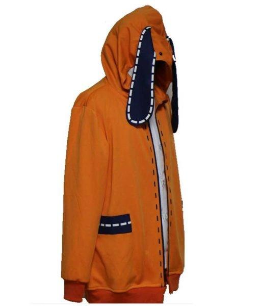 kakegurui-runa-yomozuki-hoodie