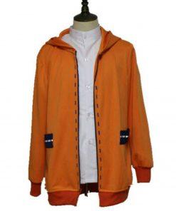 kakegurui-runa-yomozuki-jacket