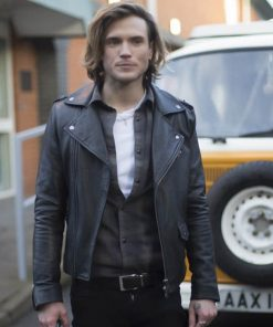 kat-and-the-band-alex-leather-jacket
