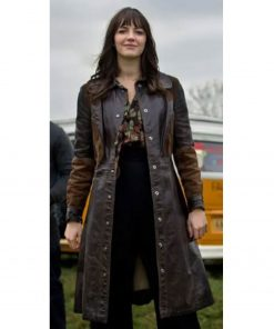 kat-malone-leather-coat