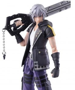 kingdom-hearts-3-riku-leather-vest