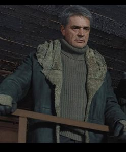 konstantin-lavronenko-coma-leather-jacket