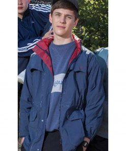 ladhood-oscar-kennedy-jacket
