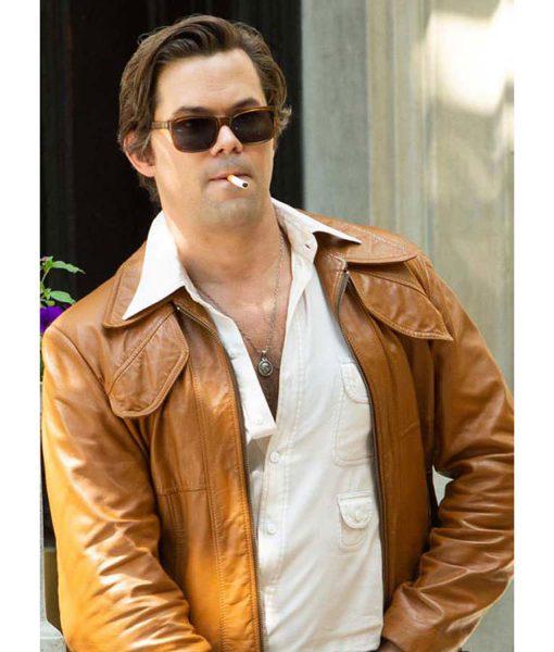 larry-leather-jacket