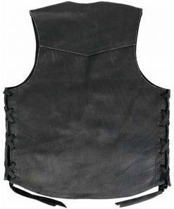 legendary-peacekeeper-vest