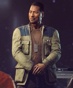 lindon-javes-jacket