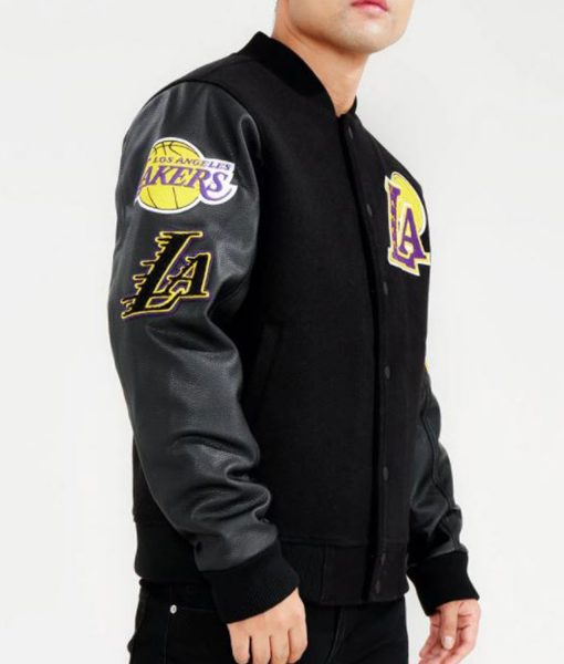 los-angeles-lakers-jacket