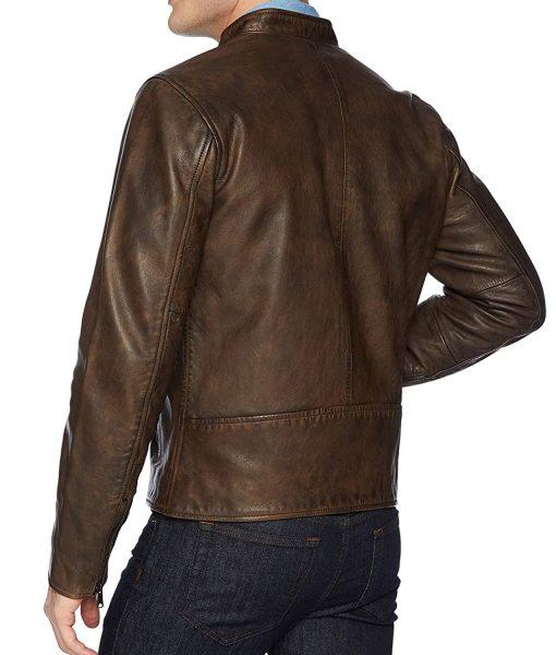 lucky-jacket