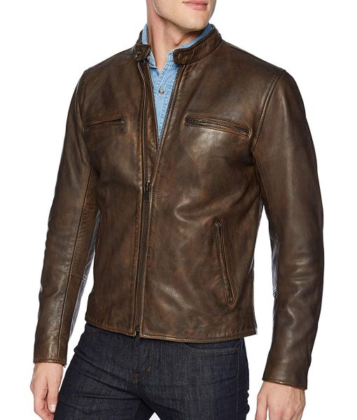 lucky-leather-jacket