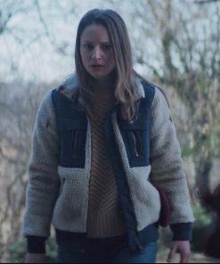 marianne-aurore-jacket