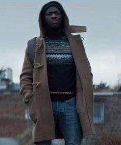 marianne-seby-duffle-coat