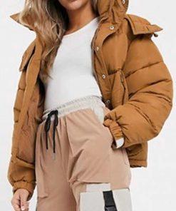 marianne-victoire-du-bois-puffer-jacket