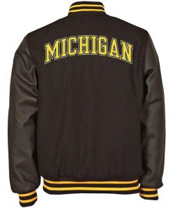 michigan-letterman-jacket