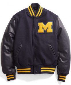 michigan-varsity-jacket