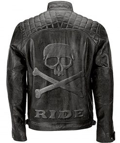 motorcycle-skull-jacket
