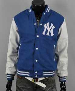 new-york-letterman-jacket