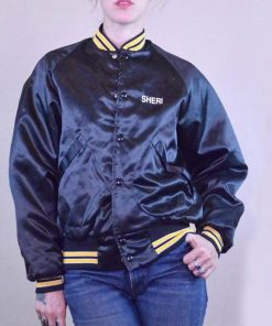 nintendo-game-counselor-jacket