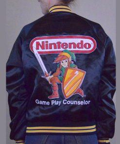 nintendo-jacket