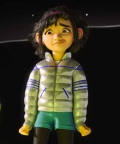 over-the-moon-fei-fei-puffer-jacket
