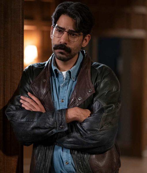 owen-leather-jacket