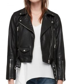 ruby-leather-jacket