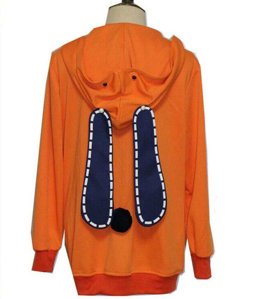 runa-yomozuki-hoodie