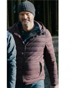 sam-puffer-jacket