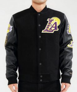 standard-lakers-jacket