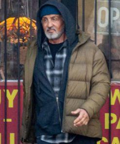 stanley-kominski-puffer-jacket