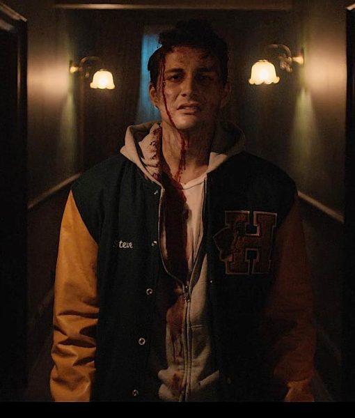 steve-thompson-letterman-jacket