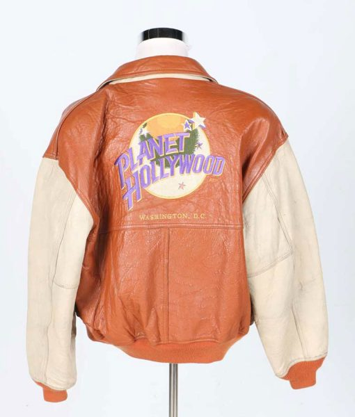 sylvester-stallone-leather-jacket