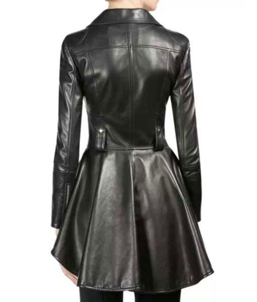 the-100-season-07-eliza-taylor-jacket